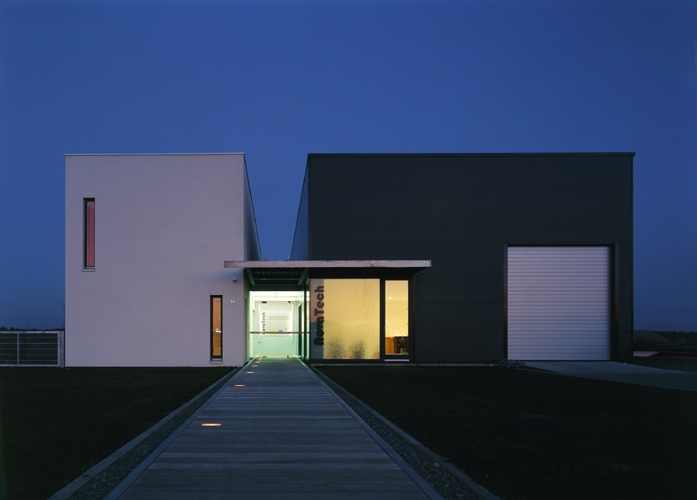 Architekten Schweinfurt fa novatech schweinfurt wolfgang dürr